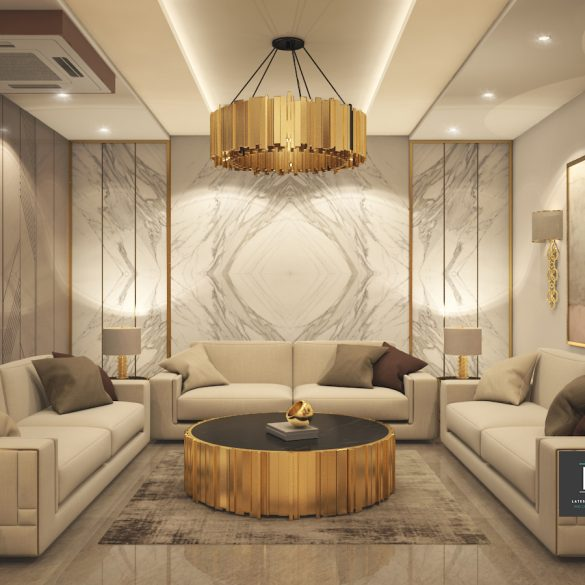 delhi Discover Here The Best Showrooms in Delhi latest 585x585