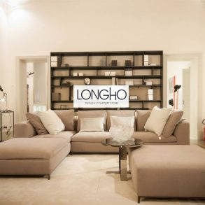 palermo Discover Here The Best Showrooms In Palermo longho 293x293