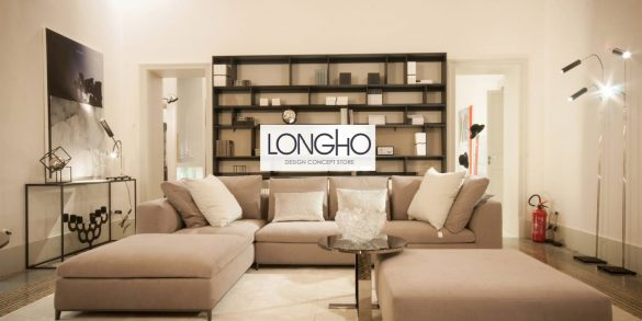 palermo Discover Here The Best Showrooms In Palermo longho 585x293