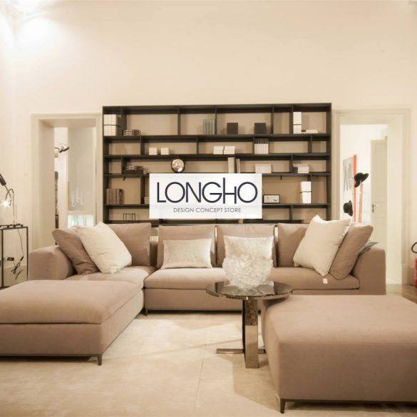 palermo Discover Here The Best Showrooms In Palermo longho 585x585