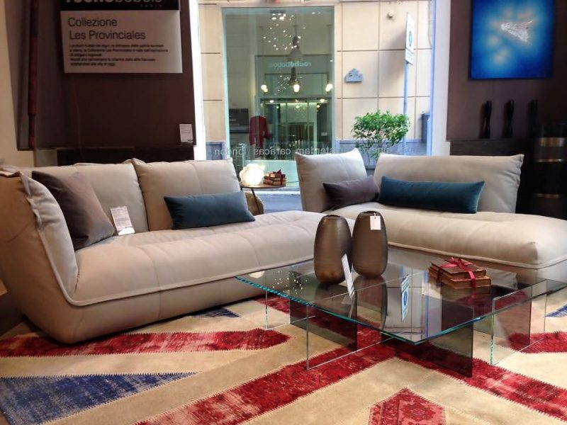palermo Discover Here The Best Showrooms In Palermo roche bobois 800x600