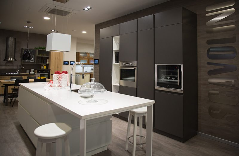 palermo Discover Here The Best Showrooms In Palermo scavolini 800x522