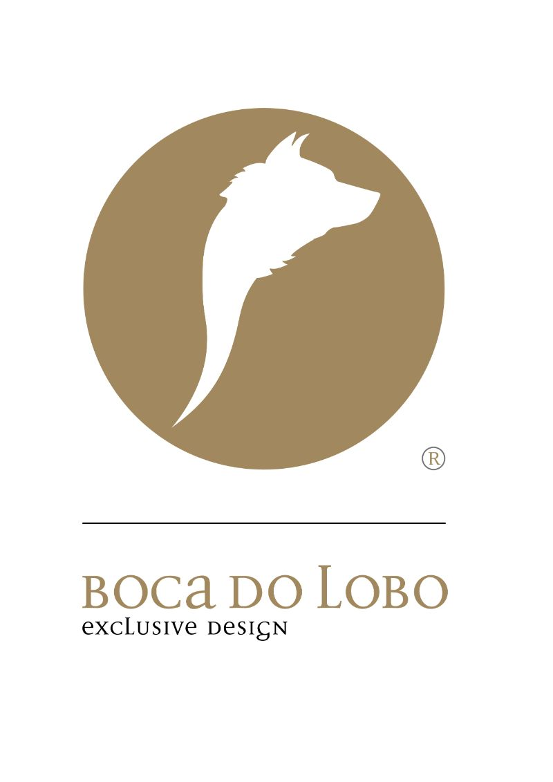 fine craftsmanship When Fine Craftsmanship Meets Design – 15 Years of Boca do Lobo 1 BL