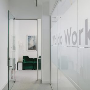 Waldo Works: the physical embodiment of clients waldo works Waldo Works: the physical embodiment of clients 4O0A5073 293x293