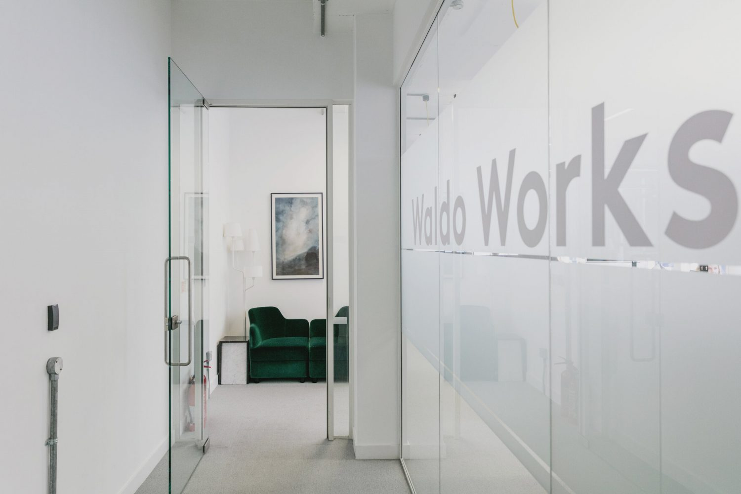 Waldo Works: the physical embodiment of clients waldo works Waldo Works: the physical embodiment of clients 4O0A5073 scaled