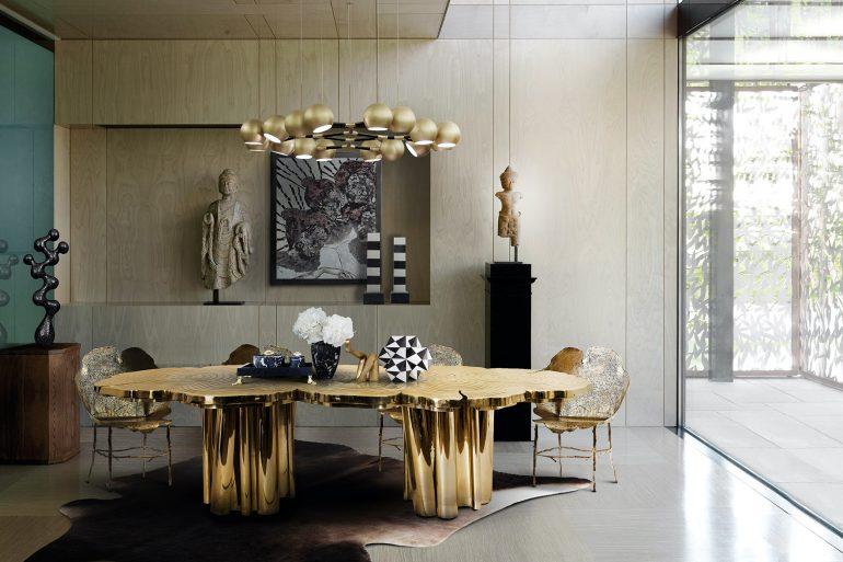 fine craftsmanship When Fine Craftsmanship Meets Design – 15 Years of Boca do Lobo ambiente boca do lobo 05 770x513