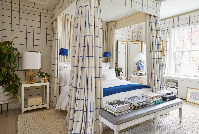 virginia tupker Virginia Tupker Interiors: A Wide-Range Of Inspirations Story virg blue scaled