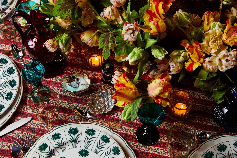 virginia tupker Virginia Tupker Interiors: A Wide-Range Of Inspirations Story virg table scaled