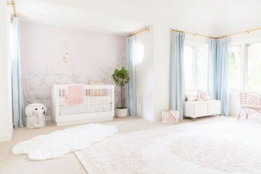 little crown interiors Exclusive Interview With Little Crown Interiors 2 3 370x247