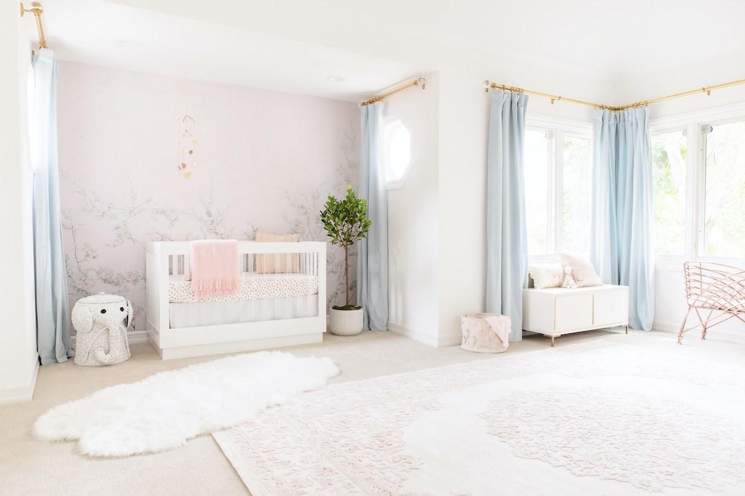 little crown interiors Exclusive Interview With Little Crown Interiors 2 3