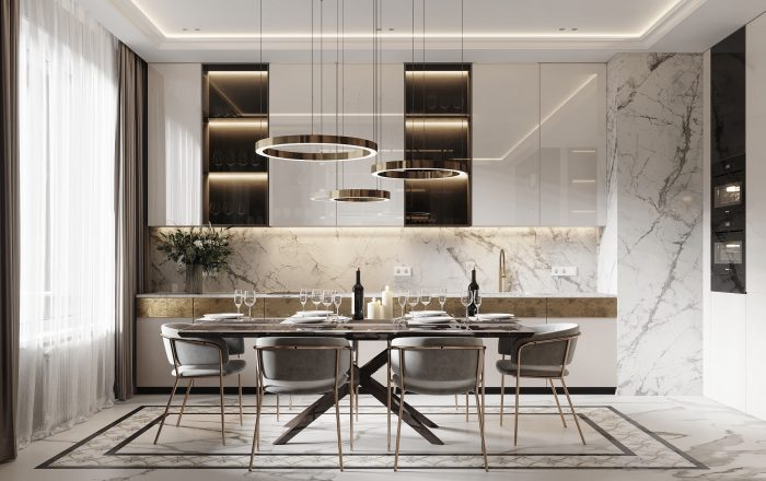 interer architects Exclusive Interview With Interer Architects 7